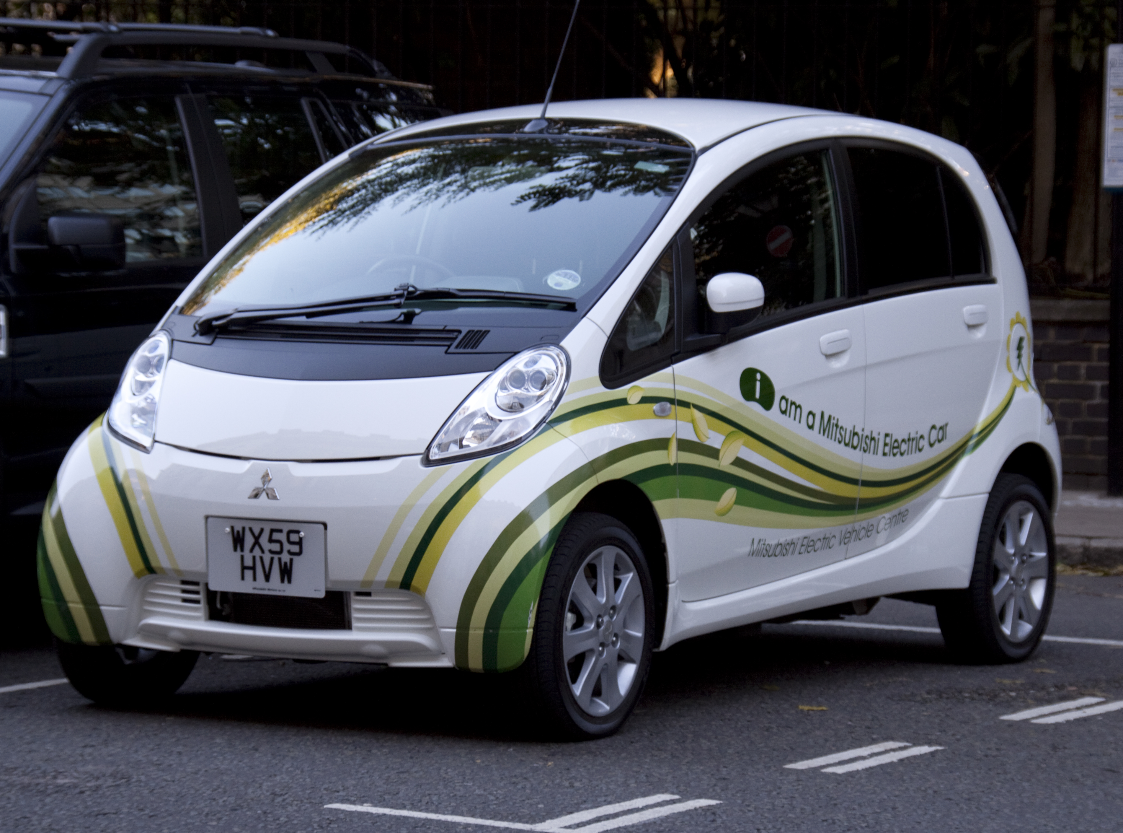 Cheap Gas Won T Be Able To Kill The Electric Car
