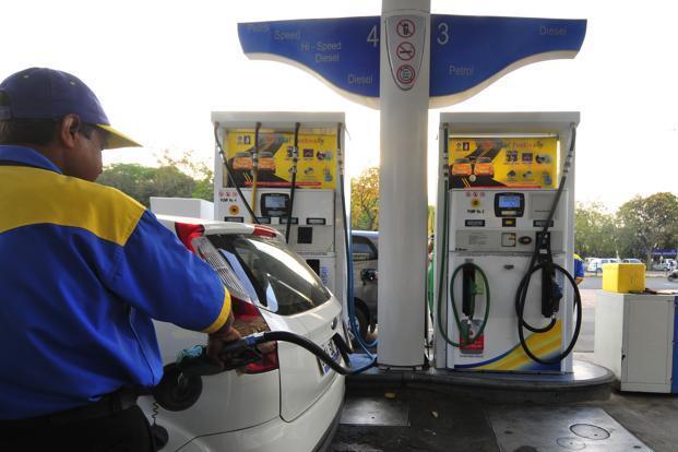 fuel retailers