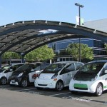 Buying Electric Vehicles