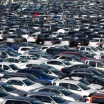 New Small Players Threaten the Giants of the Car Industry