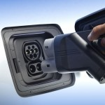 New Leaf purchasers may join the program and receive two years free EV charging