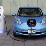 Innovative Electric Drive Technologies Spurs Growth in Electric Vehicles