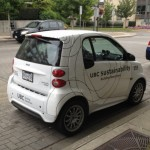 Electric Car Purchase Rebates